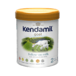 Kendamil Kozí mléko 2