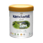 Kendamil Kozí mléko 3
