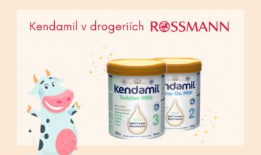 https://www.kendamil.cz/wp-content/uploads/2021/08/rossmann_blog-376x224.png